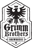 Grim Brother's Brewery