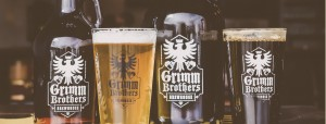 grimm-brothers-beer-our-story