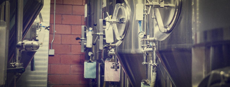 header-image-brewery