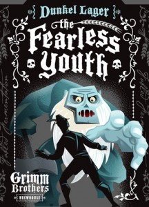 FearlessYouth_Tap_Final