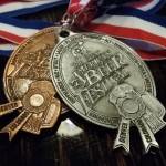 2015 GABF Medals