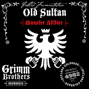 Old_Sultan_BM